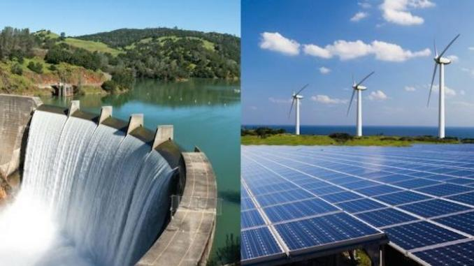 energies_renouvelables_0